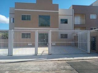 Foto do Apartamento-Apartamento à venda, Vila Esperança, Bragança Paulista, SP