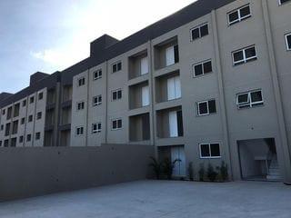 Foto do Apartamento-Apartamento à venda, Vila Bianchi, Bragança Paulista, SP