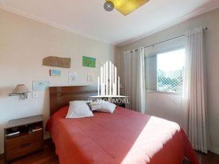 Foto do Apartamento-Cobertura residencial à venda no Butantã / 3 quartos, 180 m² e 2 vagas
