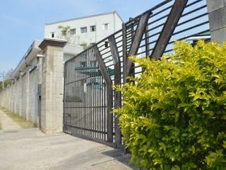 Foto do Apartamento-Lindo Apartamento térreo no Condomínio Residencial das Flores a venda, Bairro do Uberaba, Bragança Paulista, SP