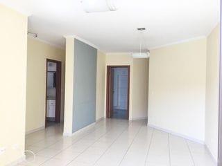 Foto do Apartamento-Apartamento à venda Edifício Dom Pedro I, 3 dormitórios 1 suite, 3 banheiros, piscina, área gourmet, 2 vagas, Taboão, Bragança Paulista, SP