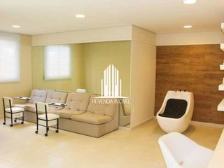 Foto do Apartamento-Apartamento 2 Dormitórios Conceição