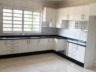 Foto do Apartamento-Apartamento para locação, Parque Residencial Cidade Nova, Maringá, PR