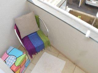 Foto do Apartamento-Apartamento para locação, Residencial das Ilhas, Bragança Paulista, SP
