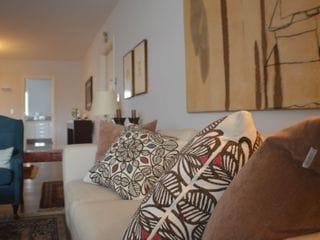 Foto do Apartamento-Lindíssimo Apartamento  de alto padrão com 230m2  próximo ao Jardim Público  em  Bragança Paulista, SP
