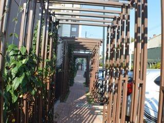 Foto do Apartamento-Excelente Apartamento mobiliado para locação ou venda, no mais completo Condomínio, Soleil Resort, Jardim do Lago, Bragança Paulista, SP