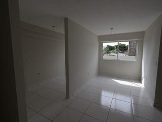 Foto do Apartamento-Apartamento para locação, Vila Vardelina, Maringá, PR