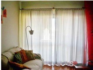 Foto do Apartamento-Apartamento 1 dormitório Jabaquara
