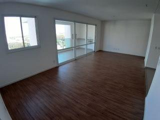 Foto do Apartamento-Maison Zenith, Apartamento com 3 quartos à venda, Jardim andrade, Londrina, PR