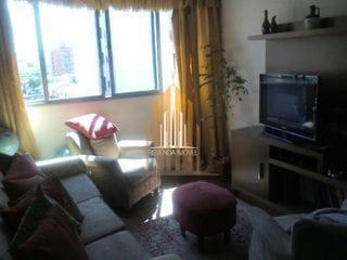Foto do Apartamento-Apartamento com 3 dormitórios à venda, 76 m²