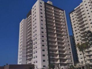 Foto do Apartamento-Apartamento à venda, Morumbi, 2 quartos, 1 suite, 1 vaga, 65m.