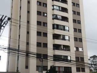Foto do Apartamento-Apartamento Vila Andreade 81m², 3 quartos, 1 suite, 2 vagas.