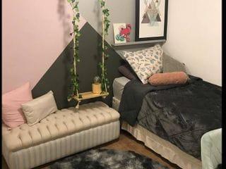 Foto do Apartamento-Apartamento no Morumbi, 3 quartos, 1 suite, 1 vaga coberta 70 mts