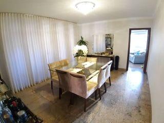 Foto do Apartamento-Edifício Imperatriz, Apartamento à venda, Centro, Londrina, PR