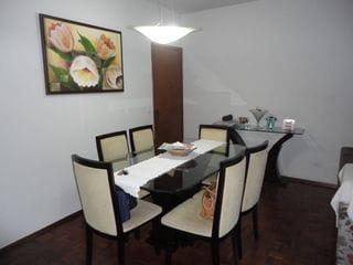 Foto do Apartamento-Apartamento a Venda no Residencial Ilha do Sol - Sito a Rua Iporã, 53  - Analisa `Permuta por Ap. de maior Valor e ou Casa em Condominio.