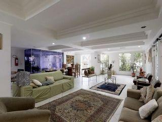 Foto do Apartamento-Apartamento com 1 dormitório à venda, 36 m² por R$ 373.000 - Bela Vista - São Paulo/SP