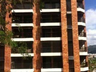 Foto do Apartamento-Apartamento à venda, 107 m² por R$ 625.000,00 - Alphaville - Santana de Parnaíba/SP