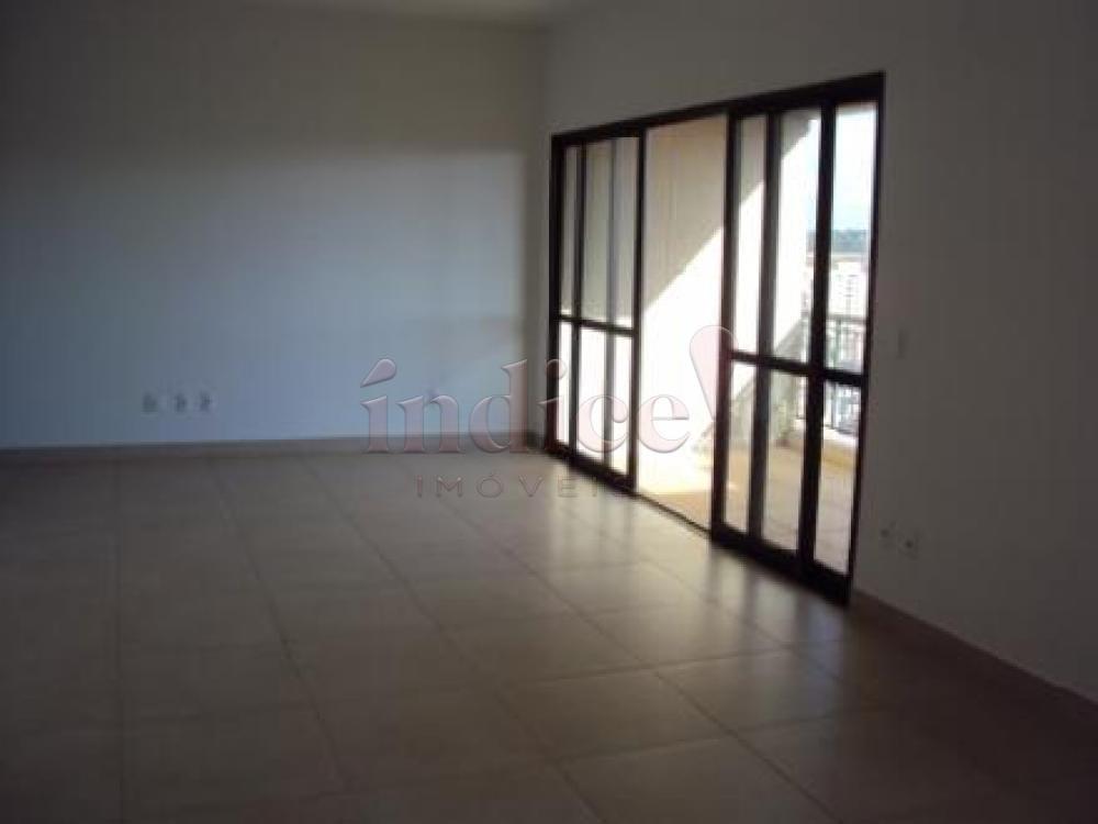 https://static.arboimoveis.com.br/AP1823_INDICE/apartamento-a-venda-santa-cruz-do-jose-jacques-ribeirao-preto1629235271628umlwc.jpg