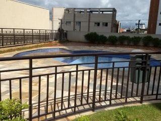 Foto do Apartamento-Apartamento à venda, 78 m² por R$ 600.000,00 - Vila Maria - São Paulo/SP
