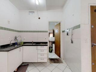 Foto do Apartamento-Apartamento à venda, 36 m² por R$ 169.631,00 - Campos Elíseos - São Paulo/SP