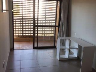 Foto do Apartamento-Apartamento à venda, Residencial Flórida, Ribeirão Preto.