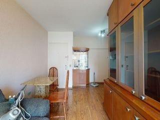 Foto do Apartamento-Apartamento à venda, 49 m² por R$ 480.000,00 - Pinheiros - São Paulo/SP