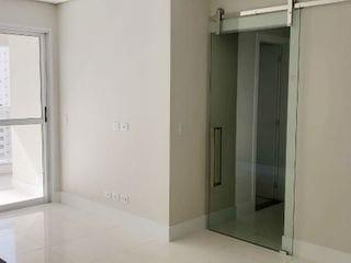 Foto do Apartamento-Uptown Residence, Apartamento com 3 dormitórios, 1 suíte, 2 vagas de garagem na Gleba Palhano, Londrina, PR