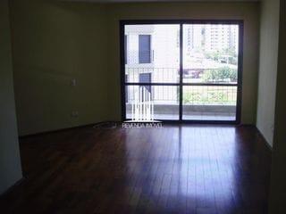 Foto do Apartamento-3 dormitórios à venda, 74 m² por R$ 350.000 - Morumbi - São Paulo/SP