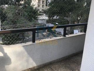 Foto do Apartamento-Apartamento à venda e locação 4 Quartos, 4 Suites, 4 Vagas, 270M², Higienópolis, São Paulo - SP