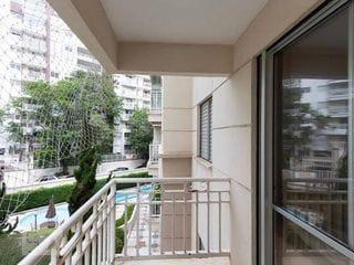 Foto do Apartamento-Apartamento, Morumbi  venda ,2 quartos,1 banheiro,1 vaga, 50mt,