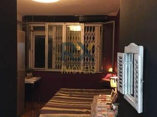 Foto do Apartamento-Apartamento à venda 1 Quarto, 48M², Cerqueira César, São Paulo - SP