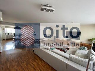 Foto do Apartamento-Apartamento à venda, Jardim das Bandeiras, São Paulo.