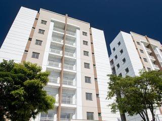 Foto do Apartamento-Edifício Liv Catuaí,   apartamento à venda no Terra Bonita