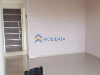 Foto do Apartamento-Apartamento Residencial à venda, Vila Santa Catarina, São Paulo - .