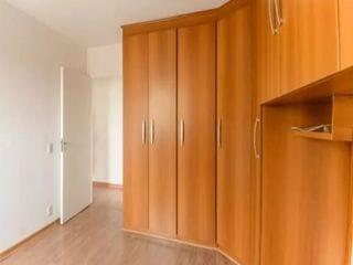 Foto do Apartamento-Apartamento à venda, 68 m² por R$ 375.000,00 - Tatuapé - São Paulo/SP