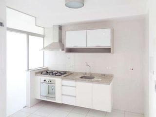 Foto do Apartamento-Inédito Club Residence, Apartamento à venda, Centro, Londrina, PR