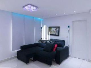 Foto do Apartamento-Apartamento para locação de 70m², 2 dormitórios na Vila Leopoldina