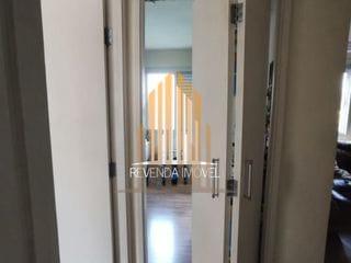 Foto do Apartamento-Apartamento aconchegante na vila mariana
