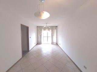Foto do Apartamento-Apartamento à venda no Centro - Edifício João Dinardi - 3 Quartos sendo 1 suíte - Sacada - 1 Vaga de Garagem - Sala 2 ambientes - 3 Banheiros