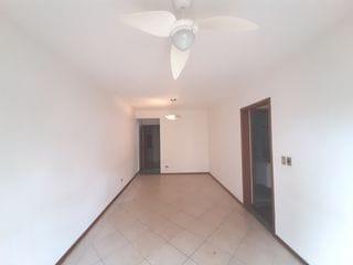 Foto do Apartamento-Apartamento à venda em Edifício João Dinardi- Centro