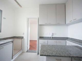 Foto do Apartamento-Apartamento com 3 dormitórios à venda, 117 m² por R$ 850.000,00 - Mooca - São Paulo/SP