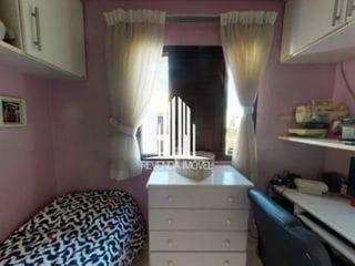 Foto do Apartamento-Apartamento com 3 dorms 1 suíte na Vila Leopoldina