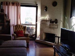 Foto do Apartamento-Apartamento, no vila suzana ,3 quartos,1 suite,2 vagas,120mt.