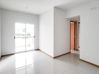 Foto do Apartamento-Apartamento à venda no Centro, Edifício Costa do Sol, próximo ao Atacadão e Colégio Marista, 3 Quartos, 1 vaga de garagem
