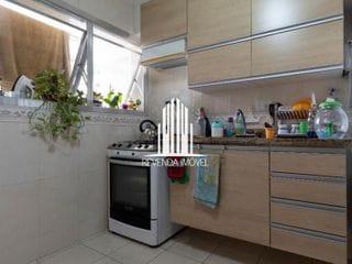 Foto do Apartamento-Apartamento 3 dormitorios 1 Suite 1 Vaga Pinheiros