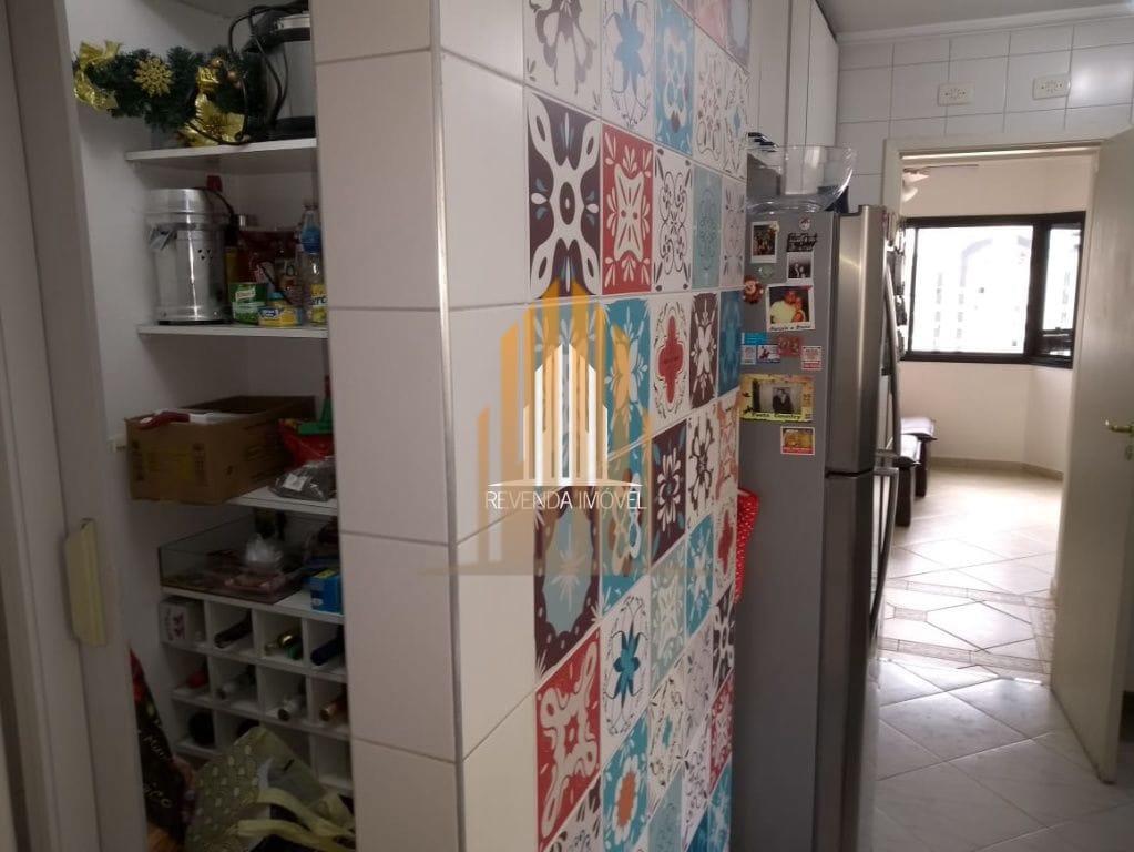 https://static.arboimoveis.com.br/AP20233_MPV/-dormitorios-suite-vagas-banheiros-indianopolis-ao-lado-de-moema1611724266031hukpd_watermark.jpg