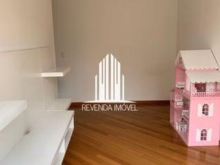 Foto do Apartamento-Locação na Vila Andrade ao lado Shopping Jardim Sul e Morumbi Town