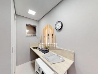 Foto do Apartamento-Apartamento com 1 dormitório na Vila Matilde
