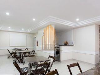 Foto do Apartamento-Apartamento com 3 Dormitórios no Tatuapé