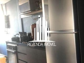 Foto do Apartamento-Apartamento à venda no Morumbi 1 dormitório 1 suíte 1 vaga